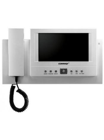 Видеодомофон цветной Commax CDV-71BE/XL