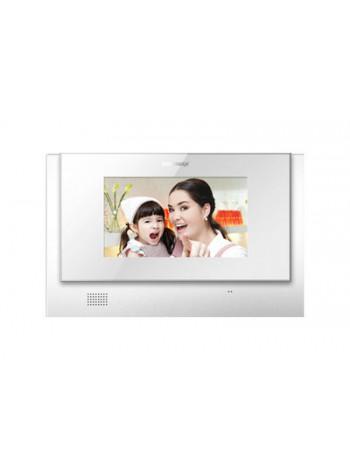 Видеодомофон цветной Commax CDV-71UM
