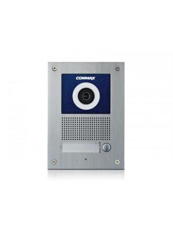 Блок вызова видеодомофона Commax DRC-41UN