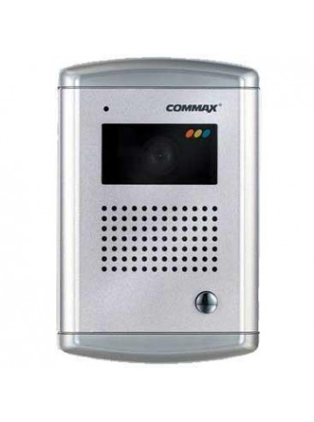 Блок вызова видеодомофона Commax DRC-4CANC