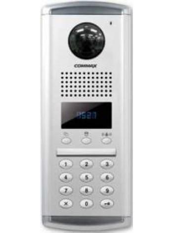 Блок вызова видеодомофона Commax DRC-GAC