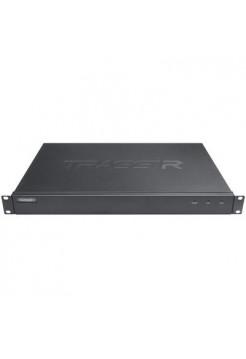 Видеорегистратор DSSL TRASSIR MiniNVR AnyIP 9 NEW