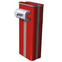Стойка шлагбаума B680H BARRIER с гидростанцией и блоком управления Faac 10468077