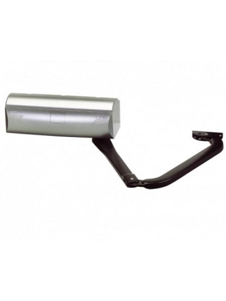 Привод электромеханический рычажный Faac 390 (104570)