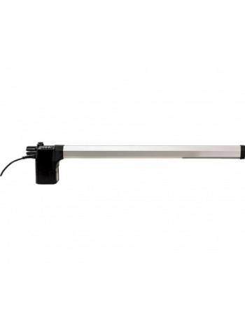 Привод электромеханический линейный Faac 412 DX (104470)