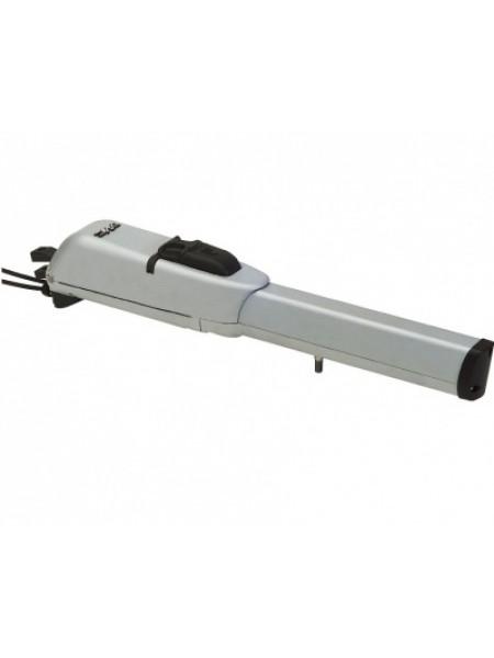 Привод электромеханический линейный Faac 413 LS (104414)