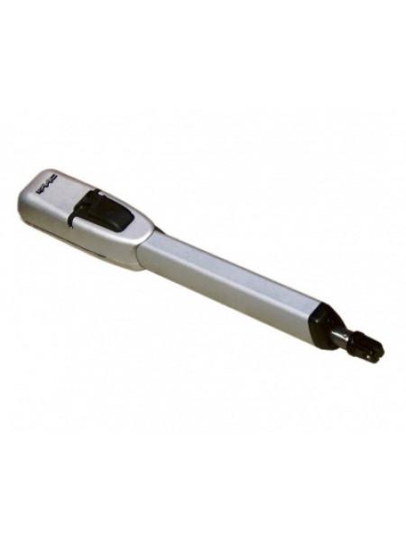Привод электромеханический линейный Faac 415 L LS (104418)