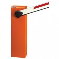 Шлагбаум гидравлический (стойка) Faac 620 SR RH (10476177)