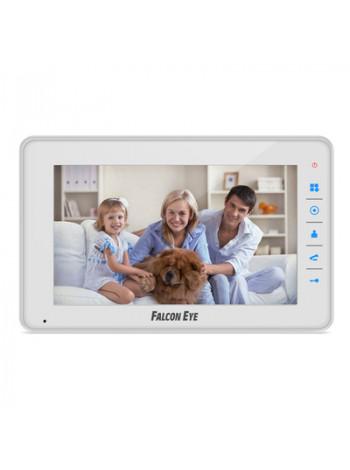 Видеодомофон цветной Falcon Eye FE-70C4