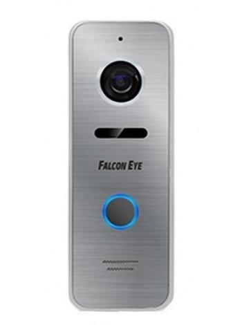 Видеопанель вызывная Falcon Eye FE-ipanel 3 silver