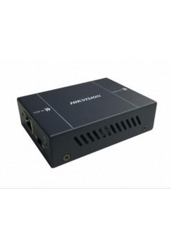Удлинитель пассивный Hikvision DS-1H34-0101P