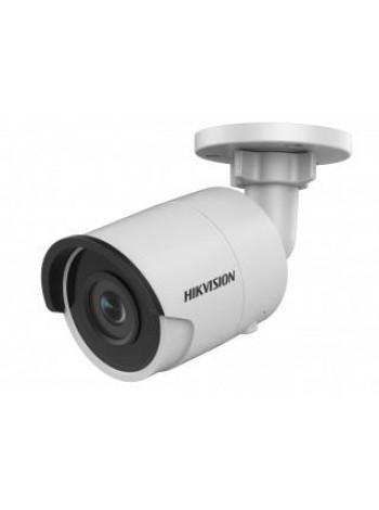 IP-камера видеонаблюдения в стандартном исполнении Hikvision DS-2CD2023G0-I (4 мм)
