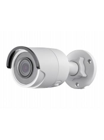 IP-камера видеонаблюдения в стандартном исполнении Hikvision DS-2CD2043G0-I (6mm)