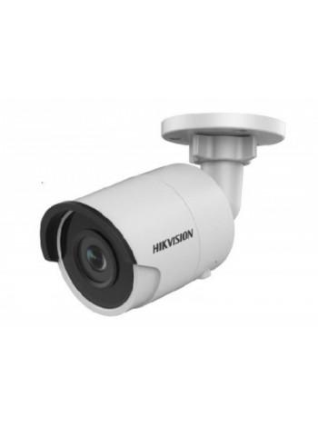 IP-камера видеонаблюдения в стандартном исполнении Hikvision DS-2CD2063G0-I (4mm)