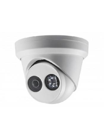 IP-камера видеонаблюдения купольная Hikvision DS-2CD2343G0-I (6mm)