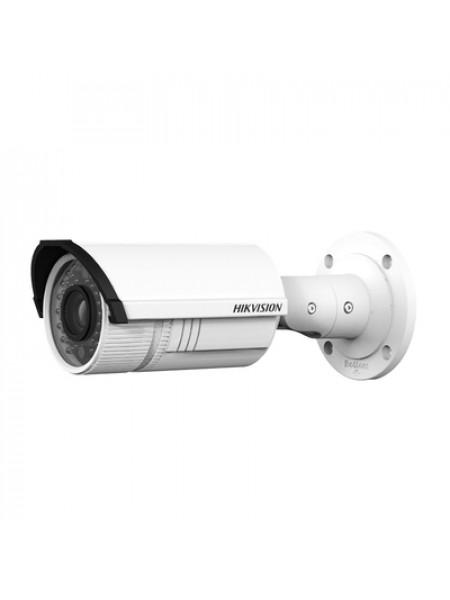 Камера видеонаблюдения уличная в стандартном исполнении Hikvision DS-2CD2622FWD-IS
