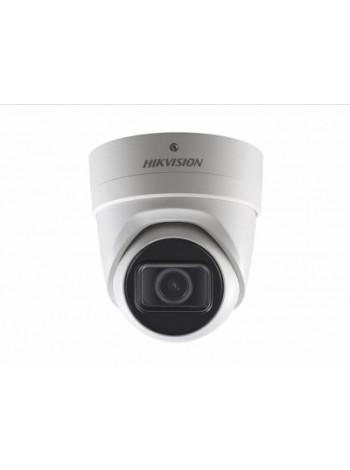 IP-камера видионаблюдения купольная Hikvision DS-2CD2H43G0-IZS