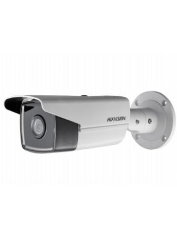 IP-камера видеонаблюдения в стандартном исполнении Hikvision DS-2CD2T23G0-I8 (4mm)
