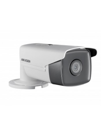 IP-камера видеонаблюдения в стандартном исполнении 4Мп Hikvision DS-2CD2T43G0-I5 (2.8mm)