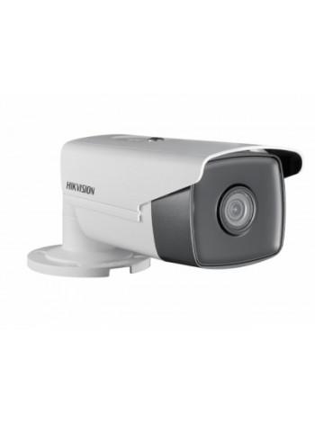 IP-камера видионаблюдения в стандартном исполнении Hikvision DS-2CD2T43G0-I8 (2.8mm)