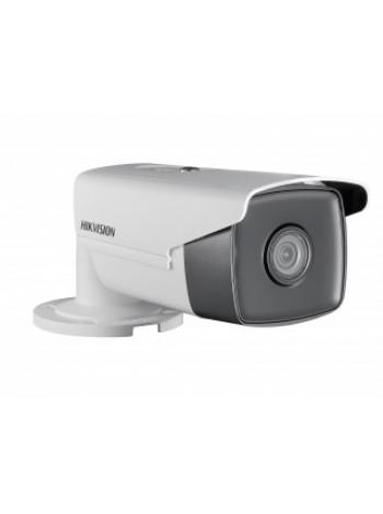 IP-камера видеонаблюдения в стандартном исполнении Hikvision DS-2CD2T43G0-I8 (8mm)