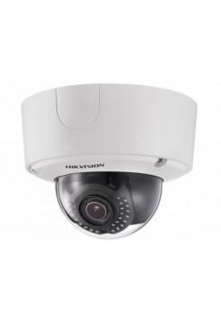 IP-камера видеонаблюдения купольная Hikvision DS-2CD4525FWD-IZH (8-32mm)