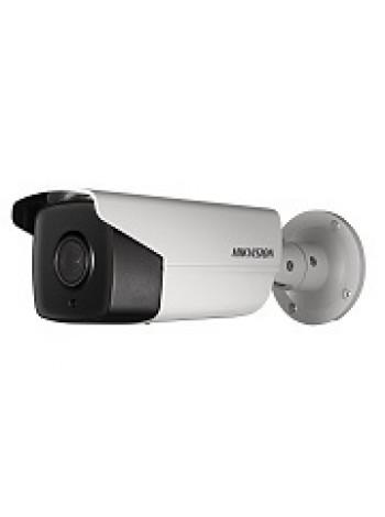 IP-камера видеонаблюдения уличная в стандартном исполнении Hikvision DS-2CD4A25FWD-IZHS (2.8-12мм)