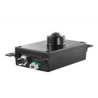 IP-камера видеонаблюдения купольная Hikvision DS-2CD6562PT