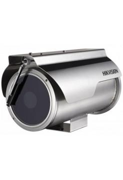 IP-камера видеонаблюдения в стандартном исполнении Hikvision DS-2CD6626BS-R (16mm)