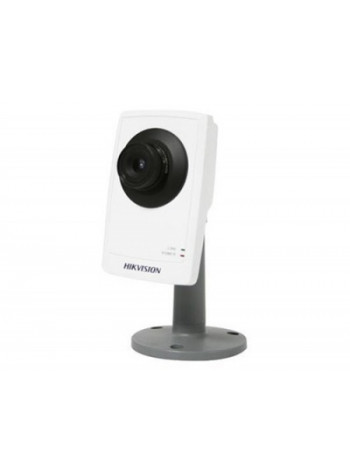 IP-камера видеонаблюдения миниатюрная Hikvision DS-2CD8153F-E