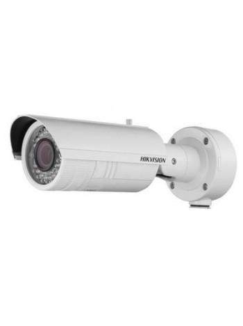 IP-камера видеонаблюдения уличная в стандартном исполнении Hikvision DS-2CD8264FWD-EI(S)
