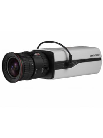 Камера видионаблюдения в стандартном исполнении Hikvision DS-2CE37U8T-A