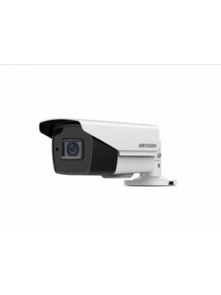 Камера видионаблюдения купольная Hikvision DS-2CE56H5T-VPIT3ZE (2.8-12 mm)