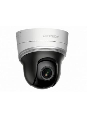 IP-камера видионаблюдения купольная Hikvision DS-2DE2204IW-DE3/W
