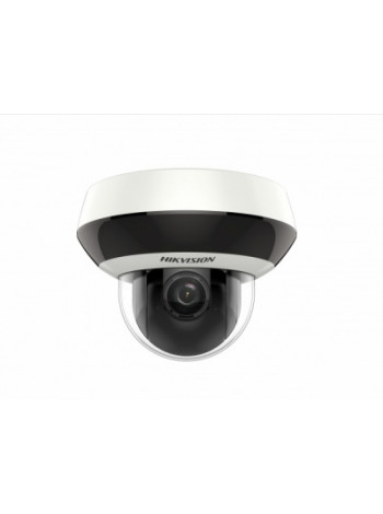 IP-камера видионаблюдения купольная Hikvision DS-2DE2A204IW-DE3