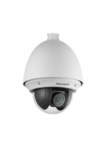 IP-камера видионаблюдения купольная Hikvision DS-2DE4225W-DE