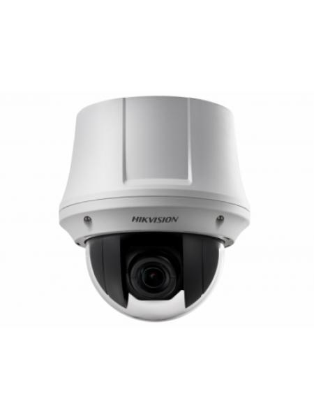 IP-камера видионаблюдения купольная Hikvision DS-2DE4425W-DE