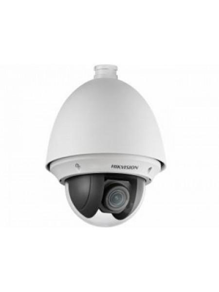 IP-камера видионаблюдения купольная Hikvision DS-2DE4425W-DE3