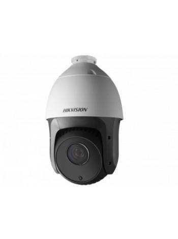 IP-камера видеонаблюдения купольная поворотная Hikvision DS-2DE5220IW-AE