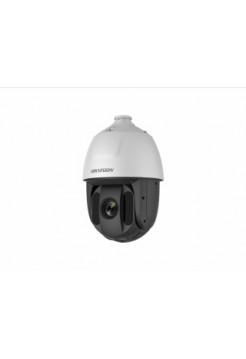 IP-камера видеонаблюдения купольная Hikvision DS-2DE5425IW-AE(B)