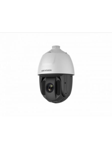 IP-камера видионаблюдения купольная Hikvision DS-2DE5432IW-AE
