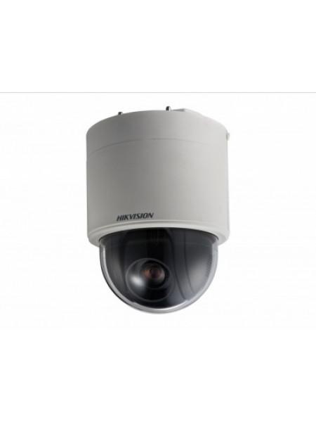 IP-камера видионаблюдения купольная Hikvision DS-2DF5225X-AE3