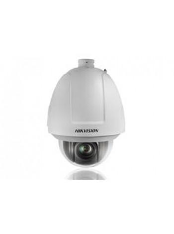 IP-камера видеонаблюдения купольная Hikvision DS-2DF5225X-AEL