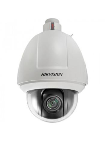 IP-камера видеонаблюдения купольная Hikvision DS-2DF5232X-AEL