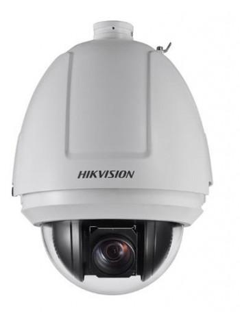 IP-камера видеонаблюдения PTZ уличная Hikvision DS-2DF5286-АEL