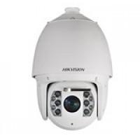 IP-камера видеонаблюдения купольная Hikvision DS-2DF7225IX-AEL