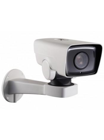 IP-камера видеонаблюдения PTZ уличная Hikvision DS-2DY3220IW-DE