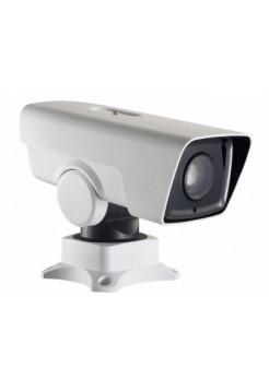 IP-камера видеонаблюдения PTZ уличная Hikvision DS-2DY3220IW-DE4