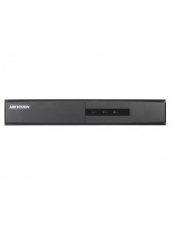 IP-видеорегистратор 8-ми канальный Hikvision DS-7108NI-Q1/8P/M