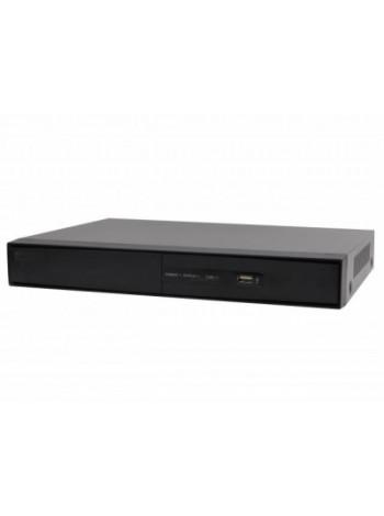 IP-видеорегистратор 4 канальный Hikvision DS-7204HTHI-K2